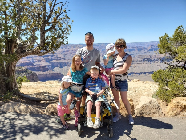grand canyon 2019 3